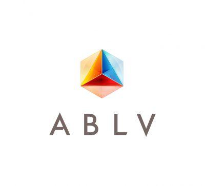 ablv_logo_rgb.jpg