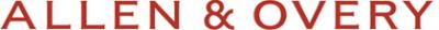 allen_overy_logo.png