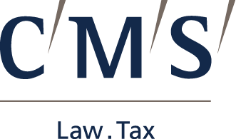 cms_lawtax_rgb_28-100mm.png