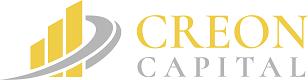 creon-capital.png