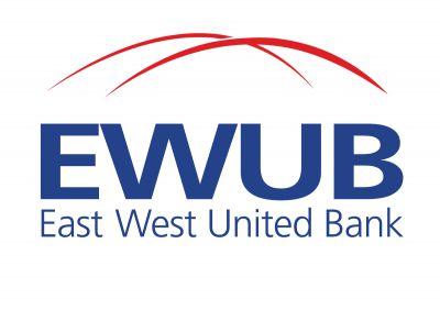 ewub-logo-jpeg.jpg