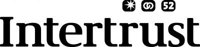 intertrust-logo.jpg