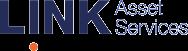 link asset.png