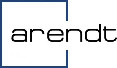 logo_arendt_def_bleumarine_rvb.png