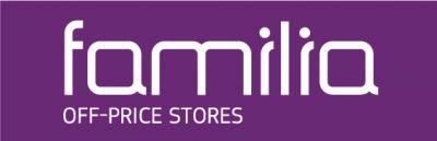 logo_off_price_stores.jpg