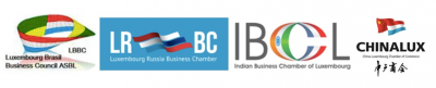 logos of bric chambers.png