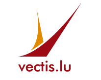 vectis_acf_logo-siteweb - square.png